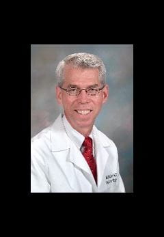 RGH Urology - Our Team | Rochester Regional Health