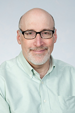 Our Cancer Expert Team | Rochester Regional Health