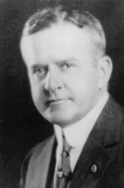 ralph roswell fitch