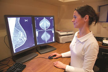14digitalmammography