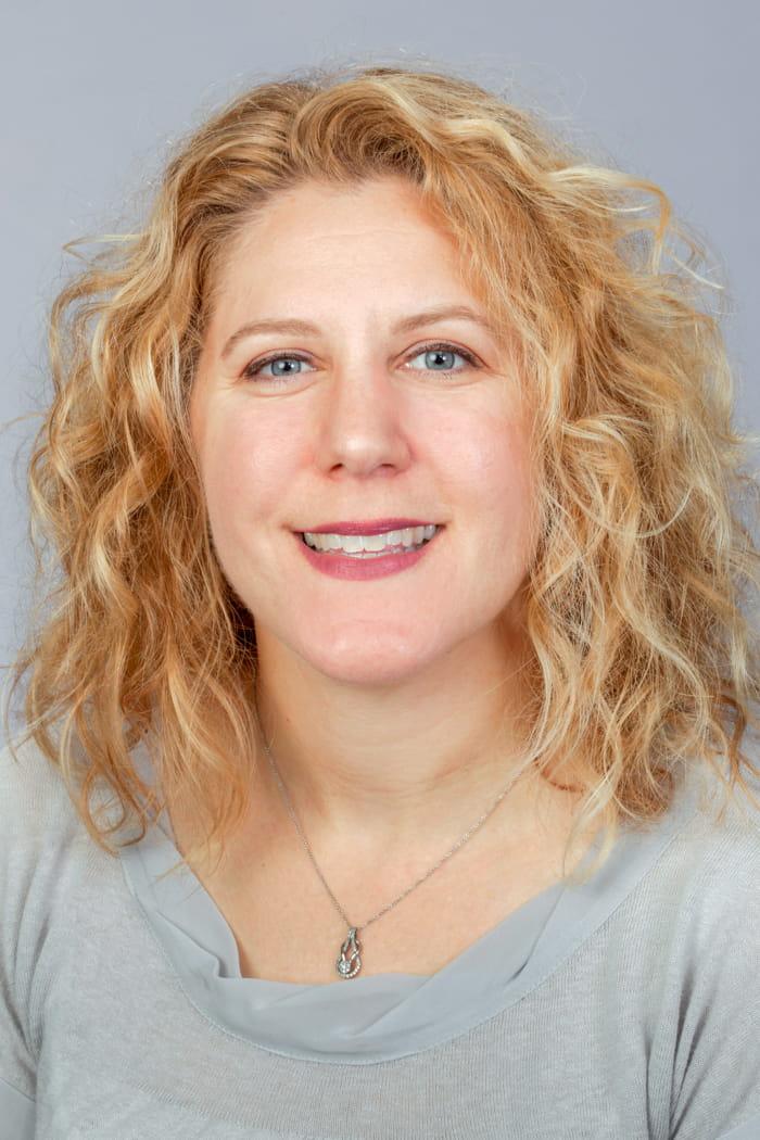 Theresa Auld Bingemann, MD | Rochester Regional Health