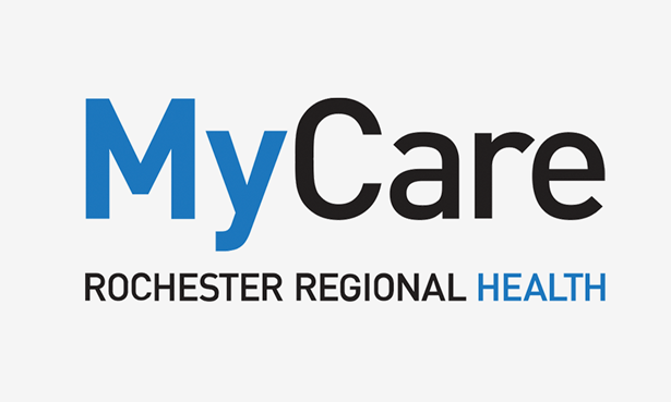 Unity Hospital | Rochester Regional Health