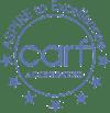CARF Award