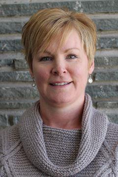 Janice Nellis