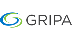 Greater Rochester Independent Practice Association (GRIPA)