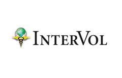 intervol