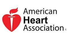 American Heart Association Achievement Awards
