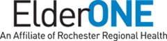 ElderONE - An Affiliate of Rochester Regional Health