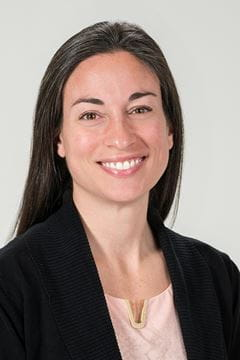 Katherine Schantz