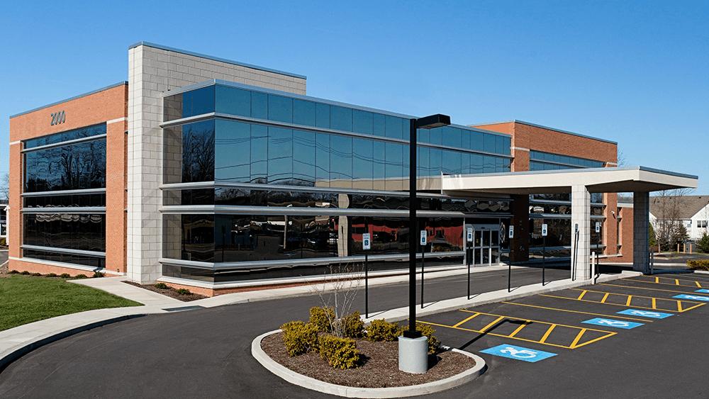 Bay Creek Medical Campus