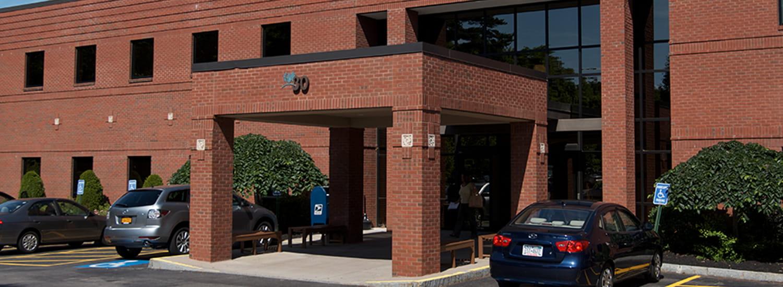 WNY Medical Associates at Linden Oaks