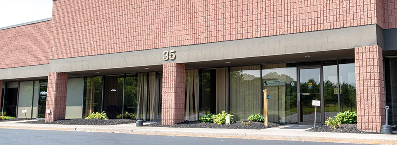 Canandaigua Behavioral Health Clinic