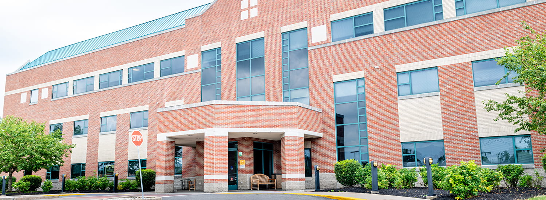 Finger Lakes Medical Associates Internal Medicine at Geneva