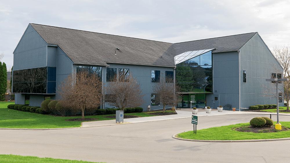 Perinton Health Center