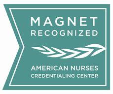 Magnet Logo 2012_web