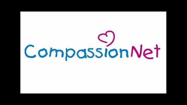 compassionNet