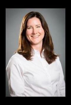 Dr. McNally