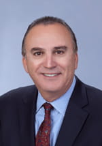Dr. Michael Pichichero