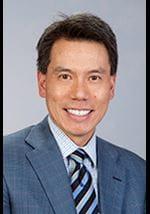 Dr. Eugene Toy