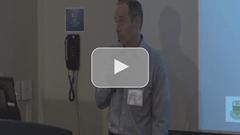 Presentation video thumbnail