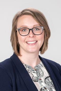 Lauren Nielsen