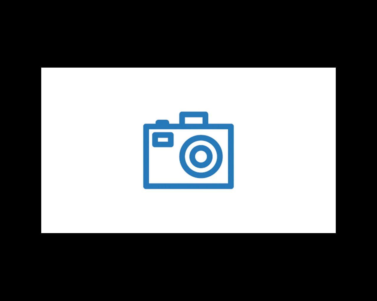 MyCare send a picture icon