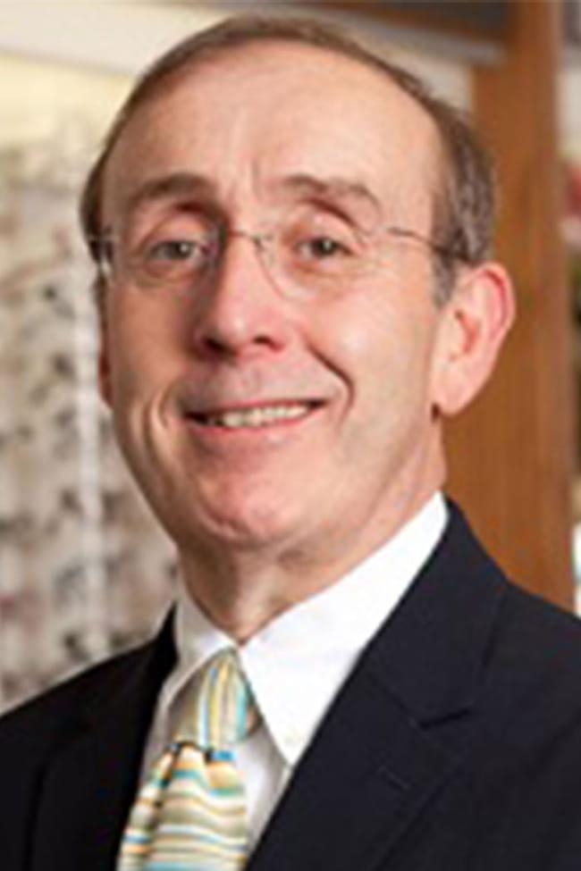 Dennis Asselin