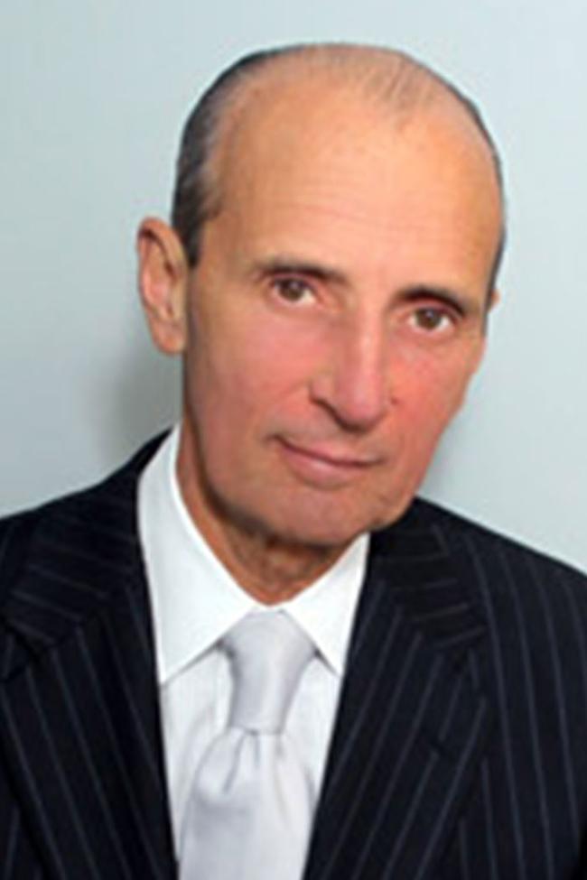 Edward Bonavilla