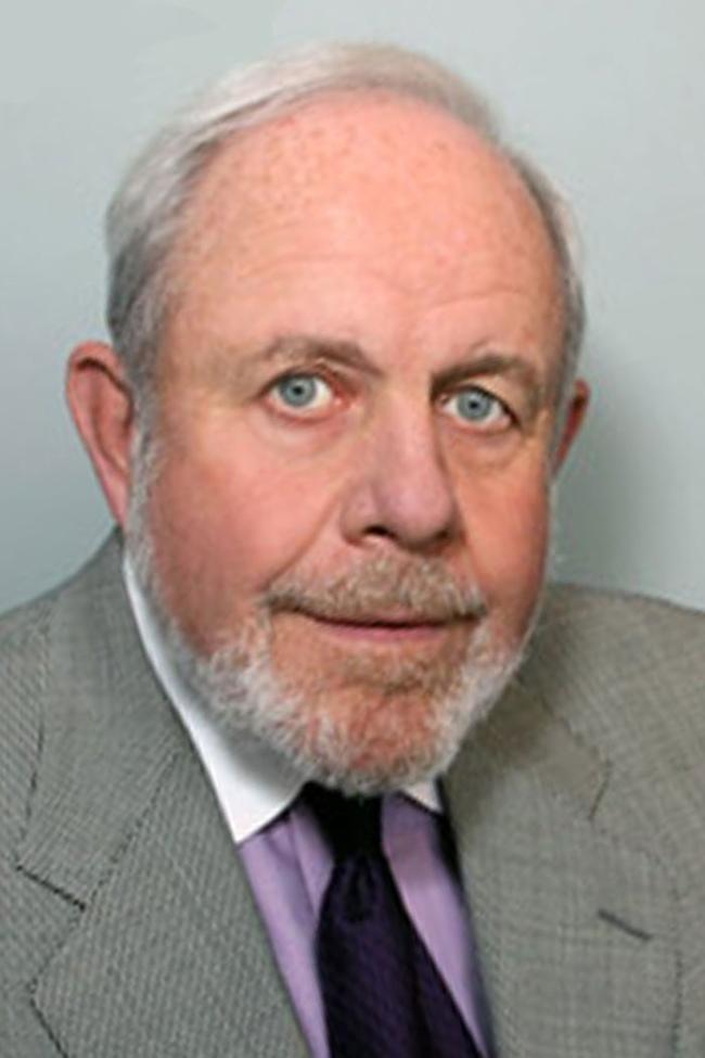 David Chazan