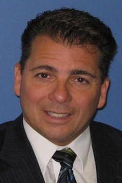 Dr. Joseph Canzoneri