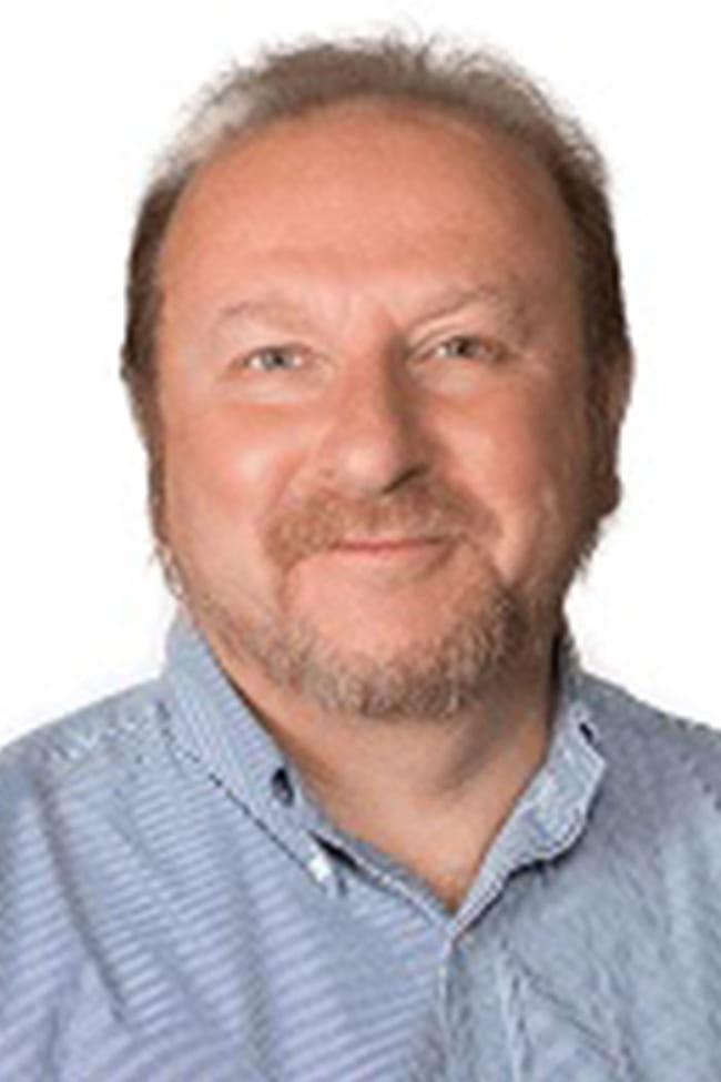 Ruvim Falkovich