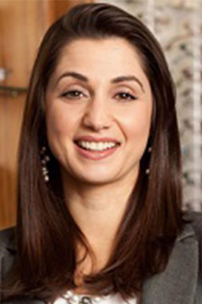 Sara Ferri