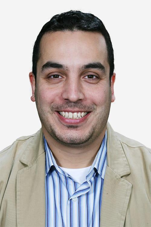 provider portrait photo