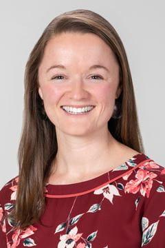 Christy Neese