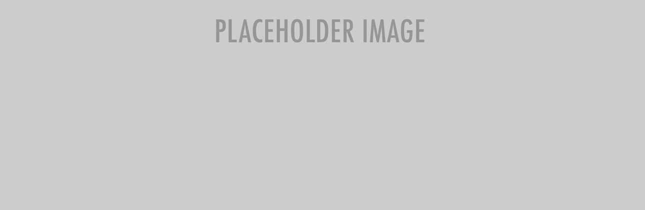 Hero Placeholder