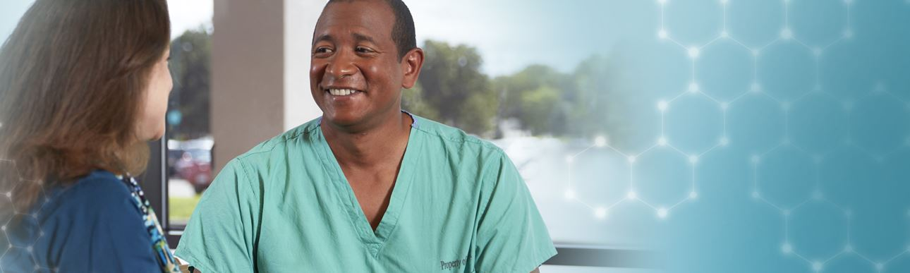 surgery hero