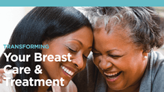 transforming breast care preview image