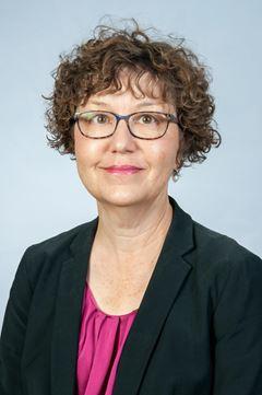 Dawn Riedy, MD