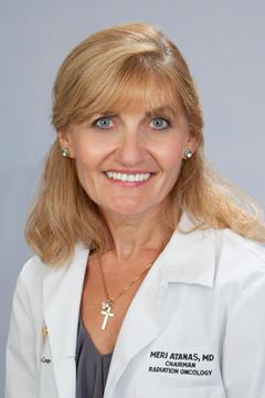 Meria Atanas, MD