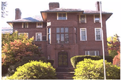 Academy of Medicine
