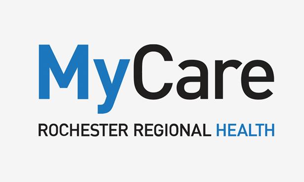 MyCare logo
